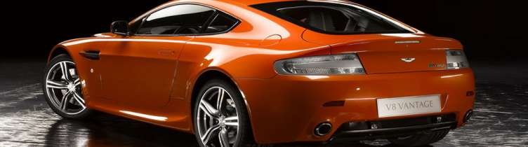 Uw auto perfect verzekerd. U kiest de verzekeraar die het beste bij u past. Klik in de afbeelding