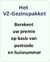 VZ-Gezinspakket
